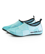 Naturehike Women Breathable Comfortable Snorkeling Water Shoes Quick Dry... - $34.90