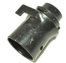 Hoover Spirit Canister Vac Cleaner Hose End H-38638018 - $7.16
