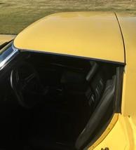 1974 Chevrolet Corvette For Sale In Broken Arrow, OK 74014 image 5