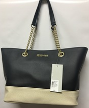 Kenneth Cole Tote Bag - $49.98