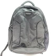 "Targus Corporate Traveler 15.6"" Corporate Traveler Checkpoint-Friendly Backpack - $75.00"