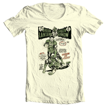 jordan silver age dc comics t shirt for sale comic book cover green arrow online store thumb200
