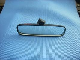 2011 HONDA CR-V INTERIOR MIRROR