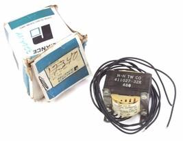 NEW RELIANCE ELECTRIC 411027-32R TRANSFORMER 41102732R