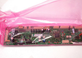 Canon PC-795 Copier DC Contoller PCB Board Assembly  FG6-0342 - $19.95