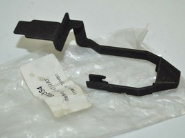 Aftermarket Hitachi HT32AE Nailer Safety Pushing Lever Part# 882-354 - $9.69
