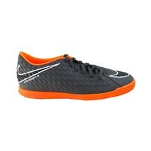 Nike Shoes Hypervenomx Phantom Club IC JR, AH7298081 - $95.00