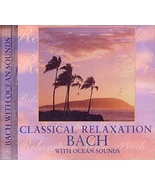 Classical Relaxation - $15.99