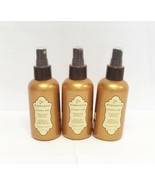 MARRAKESH COLOR CARE Leave - in Treatment 4 oz ( NEW / 100 % AUTHENTIC) - $12.99