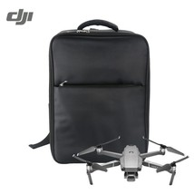 DJI Mavic 2 Pro / Zoom Drone FPV Racing Quadcopter Spare Part Backpack S... - $47.61+