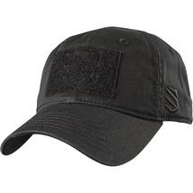 Blackhawk Tactical Operators Cap Adjustable Hat Shooting Range Hunting D... - $24.66