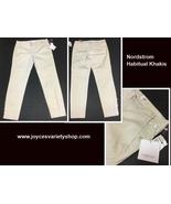 Women's Ankle Pants Sz 6 Pearl Nordstrom Habitual - $18.99