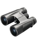 Bushnell(R) 141042 PowerView(R) 10x 42mm Roof Prism Binoculars - $95.31