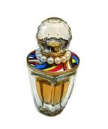 Taylor by Taylor Swift eau de Parfum Spray 1 oz for Women 75% full Made ... - $14.84