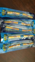 "(12)miswak(6"")+miswak holder peelu natural hygeine toothbrush sewak meswak siwak - $9.21"