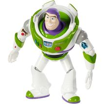 Disney Pixar Toy Story 4 Buzz LightYear - $13.99