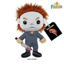 Funko Mike Myers Plush - $19.14