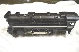 Lionel 8632 C&O #8632 Die-Cast Steam Engine  - $76.50