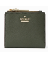 Kate Spade CAMERON STREET ADALYN Compact Wallet Card Case Coin Purse *NW... - $66.83