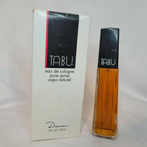 Tabu Par Dana 3 oz / 90 ML Eau de Cologne Spray pour Femmes - $60.43