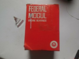 Federal Mogul Engine Bearings 2616 CPA-20 New image 2