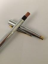 Cross Medalist Ball Point Pen & Mechanical Pencil Set No Box - $27.67
