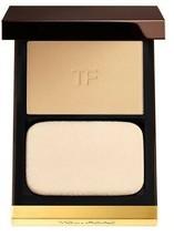 Tom Ford Flawless Powder Foundation Concealer Buff 2.0 Full Coverage Fs Box - $64.50