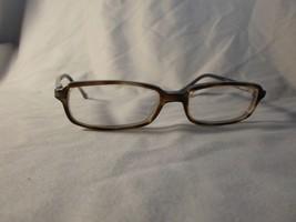 Polo Ralph Lauren Designer Eyeglass Frames Glasses - $17.36