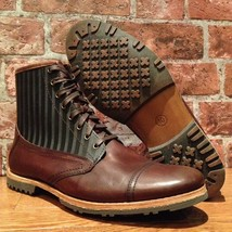 Timberland Boot PC022: 9 customer reviews and 274 listings