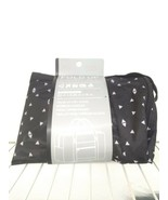 Fold-Up Carry-All  ,baggage,carry - travel bag . - $6.92