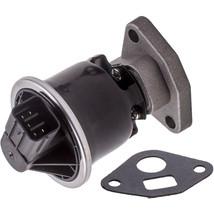 EGR EXHAUST GAS RETURN VALVE FIT FOR HONDA ACURA 3.0L 3.5L V6 SOHC 12581515 - $31.67