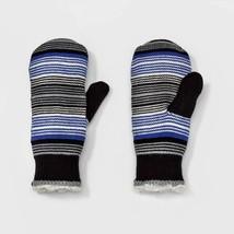 Isotoner Women's smartDRI Knit Mittens - $14.55