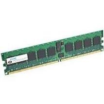 Edge PE222192 2 GB DIMM 240-pin ECC Registered DDR3 SDRAM RAM Module - $26.31