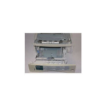 Hp LaserJet 4250 and 4350 500 Sheet Feeder Nice Off Lease Unit Q2440B / ... - $69.99