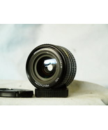 M42 24mm 2.8 Pentacon Prime Superwide Lens - RARE- Easy to Convert- Spot... - $50.00