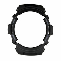 Genuine Casio AW-591CL AW-591MS AWG-100C watch band bezel case cover AWG... - $15.95