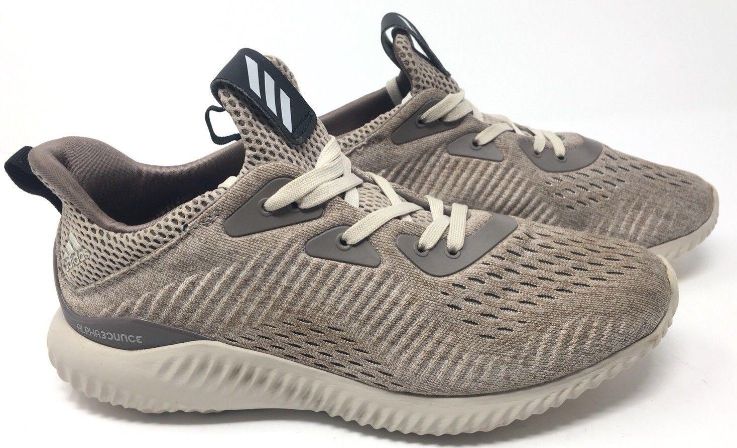 Adidas Correndo Alphabounce Em Scarpe Oggetti Da Corsa E 50 Oggetti Scarpe Simili 7bb4d0