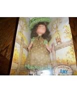 An Original Knickerbocker Holly Hobbie Doll~Amy - $214.00