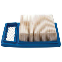 Air Filter fits Wacker 0157193 BS 50-2 BS 50-2I BS 50-4 BS 50-4S BS 60-2 - $13.34