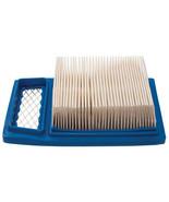 Air Filter fits Wacker 0157193 BS 50-2 BS 50-2I BS 50-4 BS 50-4S BS 60-2 - $13.34