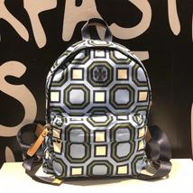 Tory Burch Print Nylon Backpack - $279.00