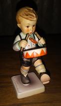 Hummel 'Little Drummer Boy' Figurine - $65.00