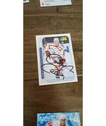 2000-01 CZECH OFS SIGNED AUTO CARD PETER PUCHER HC EXCALIBUR ZNOJEMSTI O... - $7.99