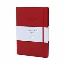 Enlightenment Planner | 2019 Planner | Personal Life Journal | Meditatio... - $16.78