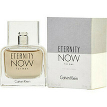 New ETERNITY NOW by Calvin Klein #279620 - Type: Fragrances for MEN - $32.22