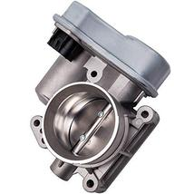 Throttle Body Assembly For Chevy Malibu Cobalt HHR Saturn Ion L4 2.2L 337-05390 - $93.50