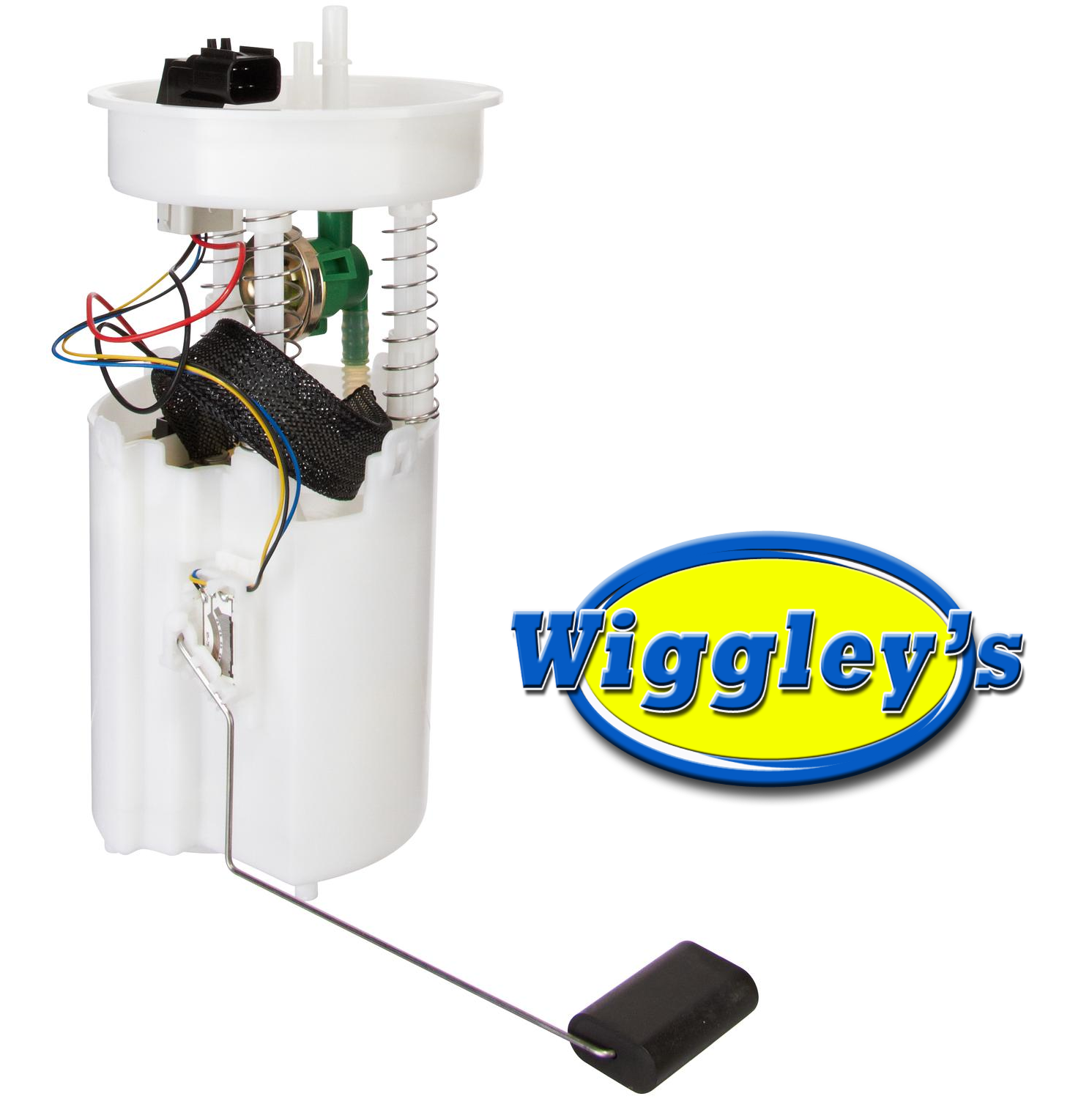 FUEL PUMP MODULE ASSEMBLY 150179 FOR 95 GRAND CHEROKEE 4.0L 5.2L