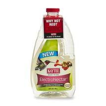 Kaytee Hummingbird Electro Nectar Ready to Use, 64oz 64 oz - $12.24