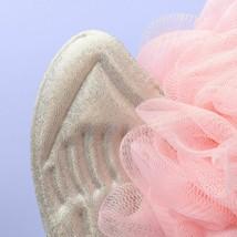 Angel Wings Mesh Sponge - PINK -  BY More Than Magic (TARGET BEAUTY) image 2