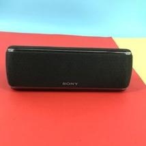 Sony SRS-XB21  Portable Bluetooth Speaker Black #U0597 - $36.25